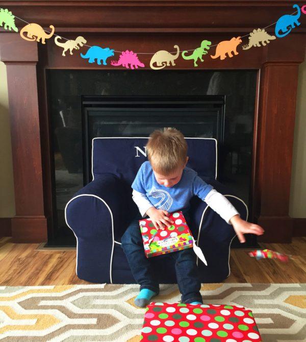 2018 02 22 Nolan Birthday 03