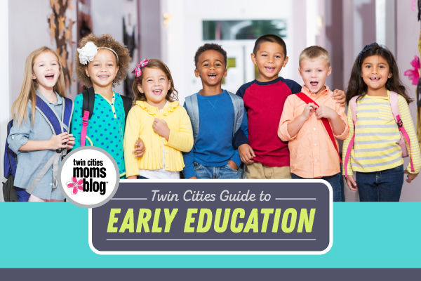 2019 Education Guide | Twin Cities Moms Blog