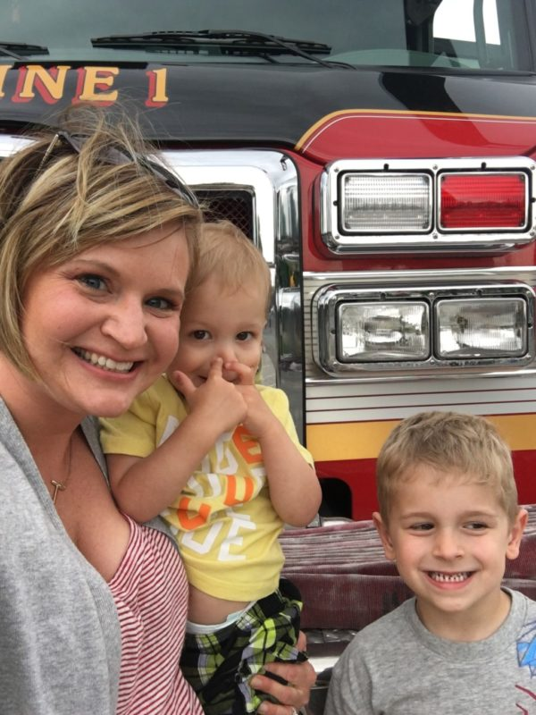 All the Single Mamas | Twin Cities Moms Blog