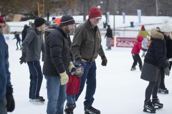 2019 WinterSkate Guide | Twin Cities Moms Blog