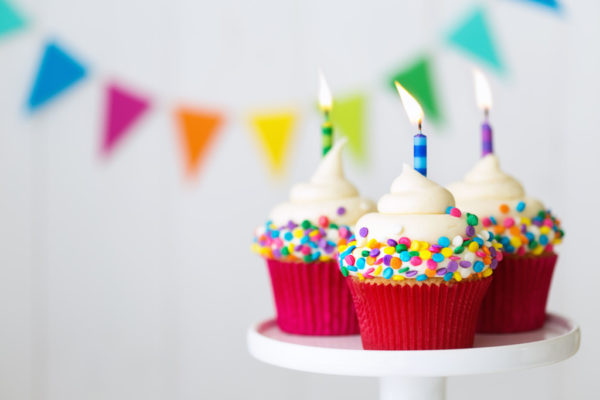 Three Kids in Three Days: Close Birthdays | Twin Cities Moms Blog
