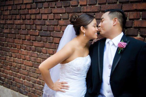 Marriage and Kids: Making It Work | Twin Cities Moms Blog