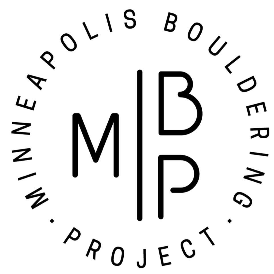 Project Jojo Exploits