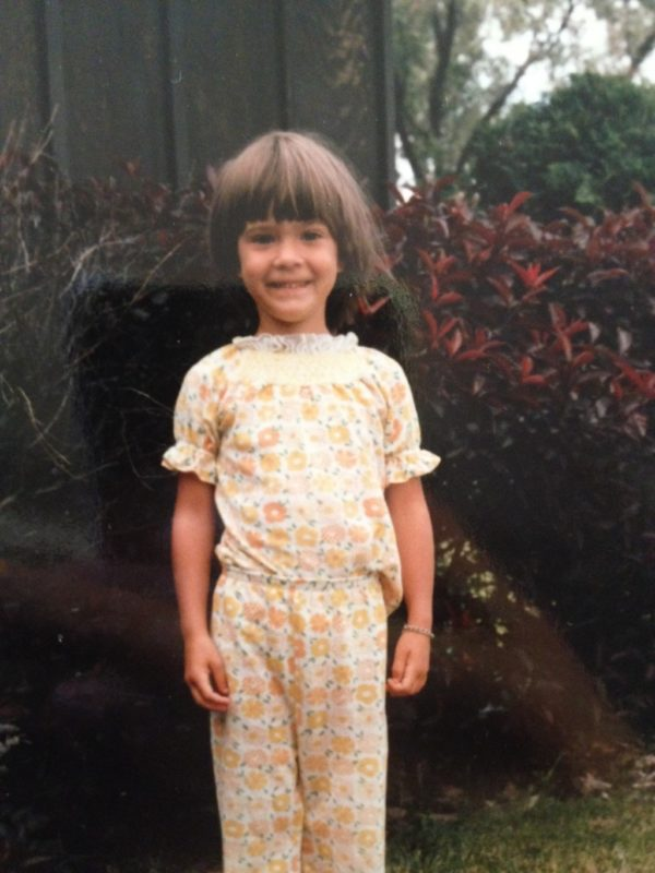 When Did I Become the Grown Up? | Twin Cities Moms Blog