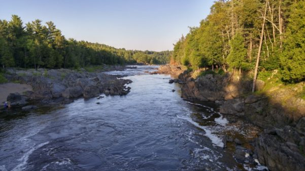 Favorite Minnesota State Parks for Camping Families   Twin Cities Moms Blog