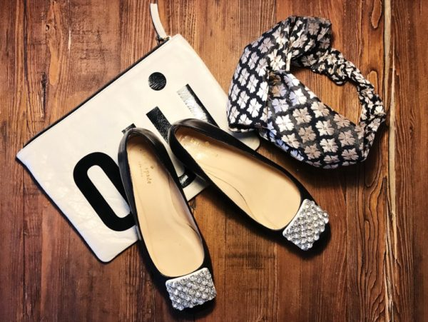 Spring Shoe Trends 2019 | Twin Cities Moms Blog