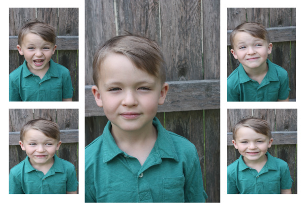 Ode to My Middle Child | Twin Cities Moms Blog