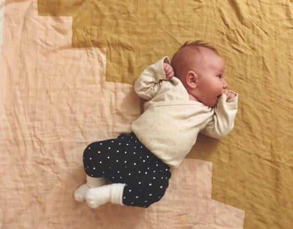 April: National Cesarean Awareness Month | Twin Cities Moms Blog