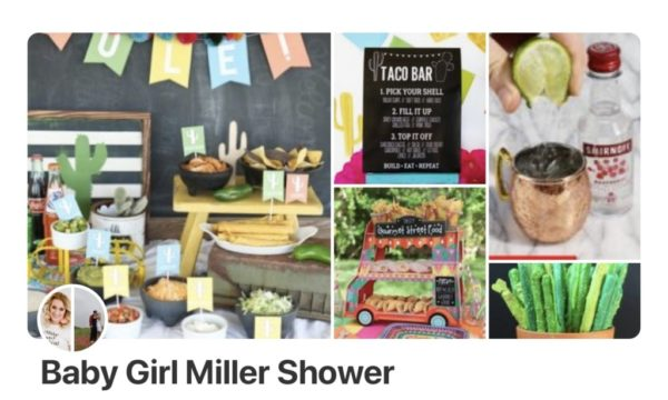 April Showers | Twin Cities Moms Blog