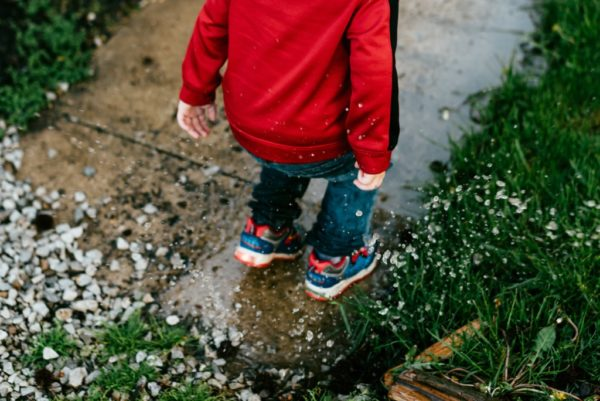 Rules for a Season | Twin Cities Moms Blog