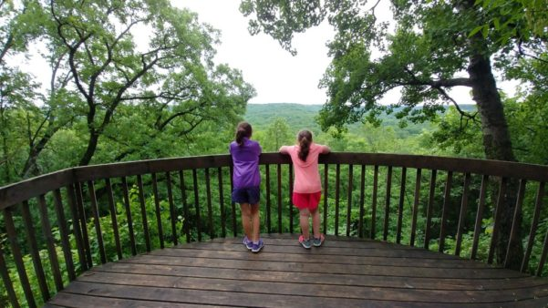 Favorite Minnesota State Parks for Camping Families | Twin Cities Moms Blog