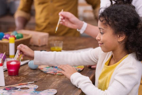 A Friendly Easter FAQ | Twin Cities Moms Blog