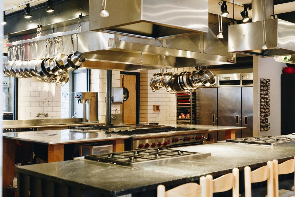 Cooking and Conversation with CommonGround   Twin Cities Moms Blog