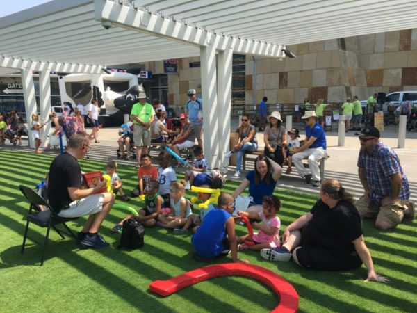 Go Outside with Hennepin County | Twin Cities Moms Blog