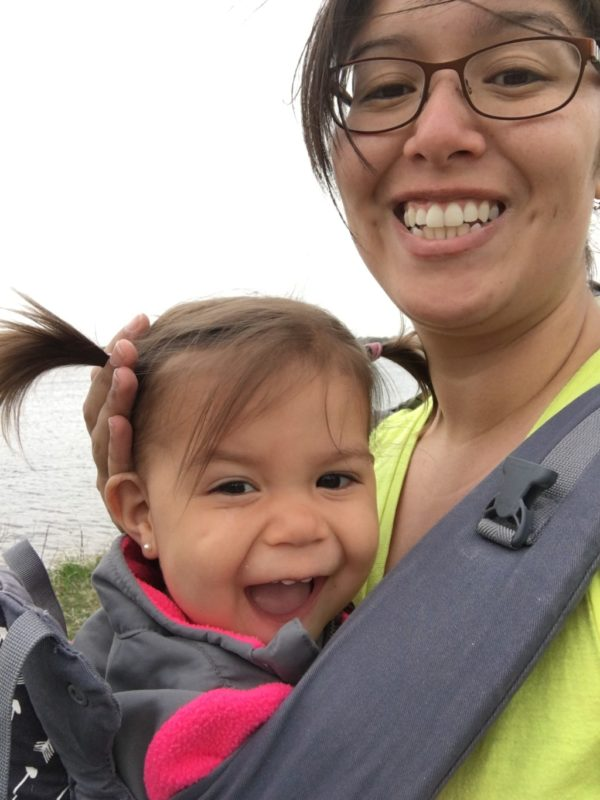 Fitness Tips From Your Average Mom   Twin Cities Moms Blog