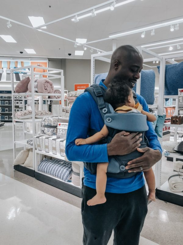 Making Father's Day Special | Twin Cities Moms Blog