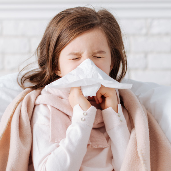 Have a Cold? Should You Stay Or Should You Go?   Twin Cities Moms Blog