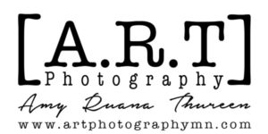 Guide to Twin Cities Photographers   Twin Cities Moms Blog