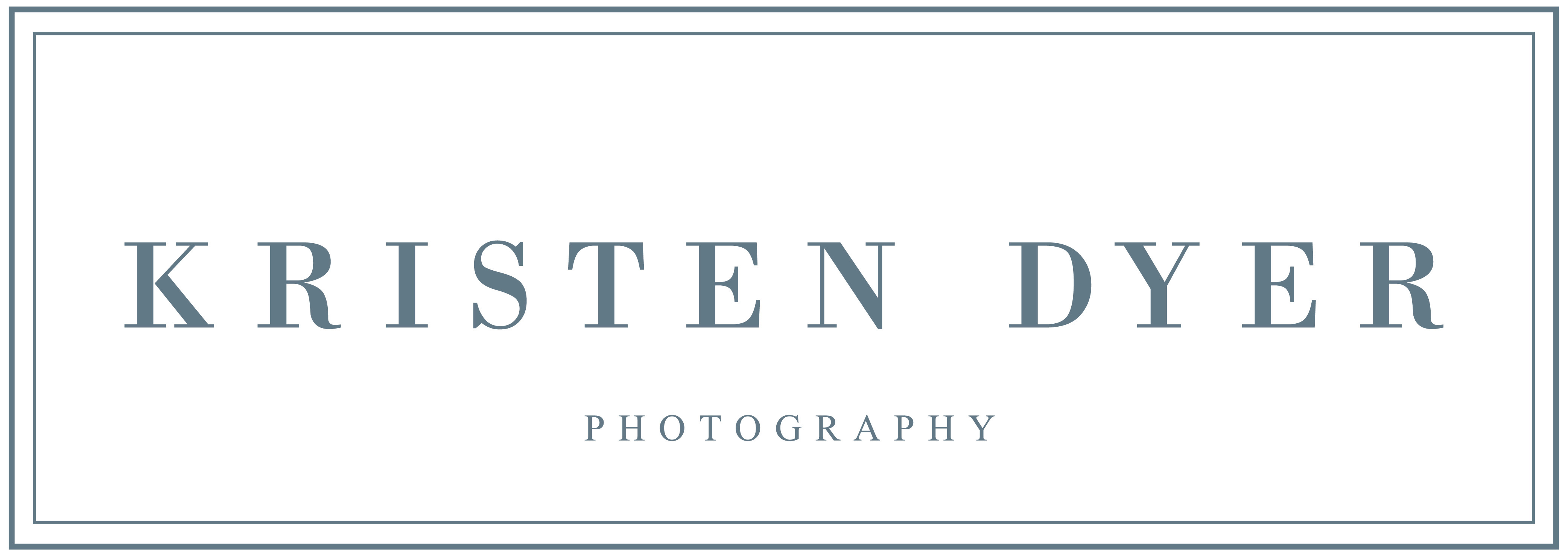 2019 Guide to Twin Cities Photographers | Twin Cities Moms Blog