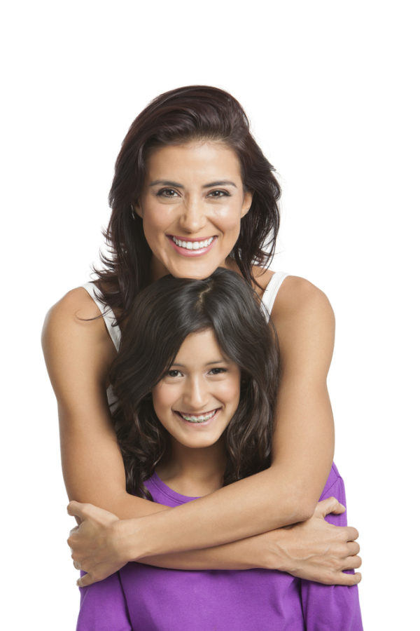 How Do You Know If Your Child Needs Orthodontic Treatment? | Twin Cities Moms Blog