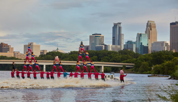 2019 Guide to the Aquatennial | Twin Cities Moms Blog