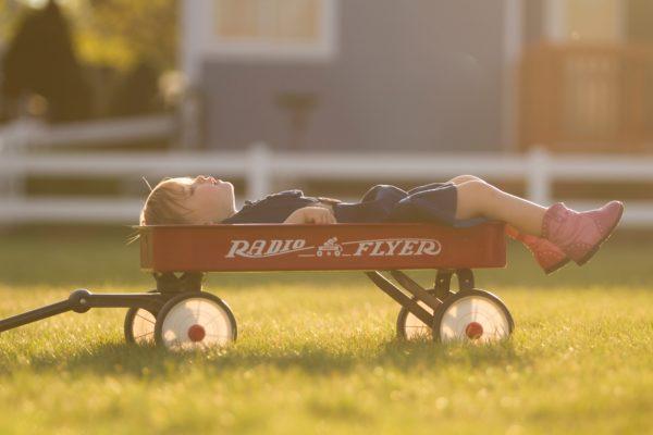 Summer, Simplified | Twin Cities Moms Blog