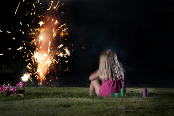 Fireworks: How About No? | Twin Cities Moms Blog