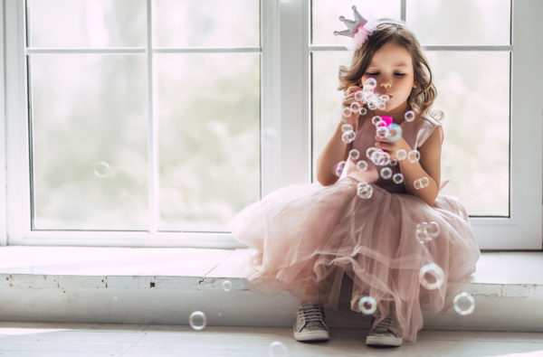 And They Lived Happily Ever After...   Twin Cities Moms Blog