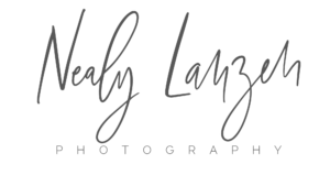 Guide to Twin Cities Photographers | Twin Cities Moms Blog