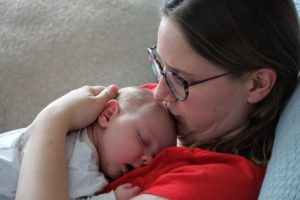 What Will I Do? | Twin Cities Moms Blog