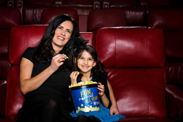 Summer Fun with Marcus Theatres | Twin Cities Moms Blog