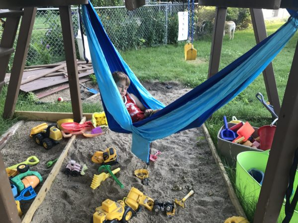 The Reason I Over-Scheduled Our Family's Summer | Twin Cities Moms Blog