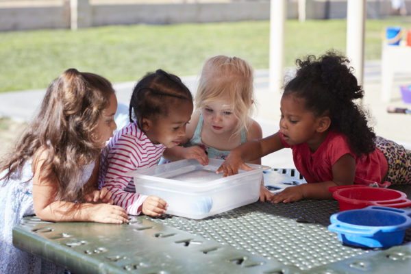 Make Learning Fun This Summer | Twin Cities Moms Blog