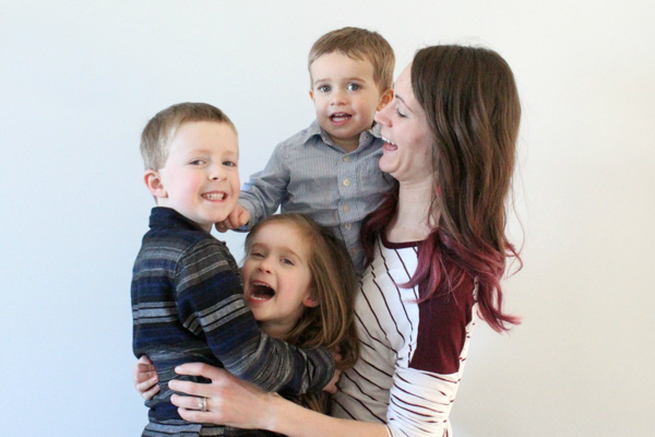 How to Own Your Parenting Successes and Stop Dwelling on the Fails   Twin Cities Moms Blog