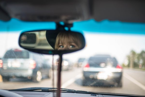 Work, Interrupted | Twin Cities Moms Blog