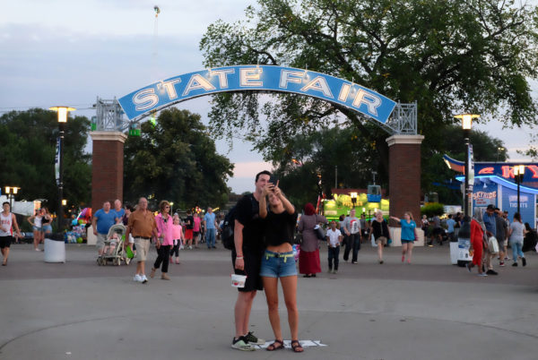 2019 Family Guide to the Minnesota State Fair | Twin Cities Moms Blog
