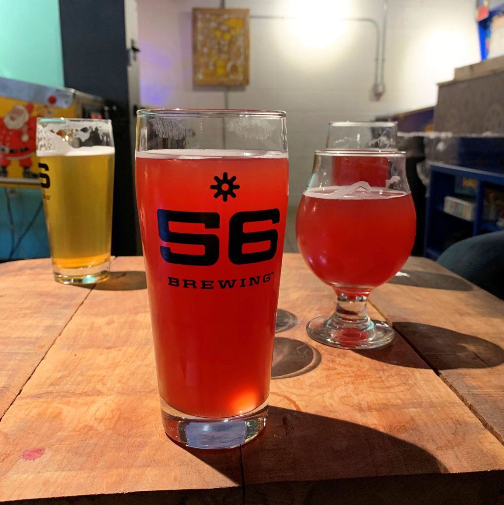 Favorite Twin Cities Breweries | Twin Cities Moms Blog