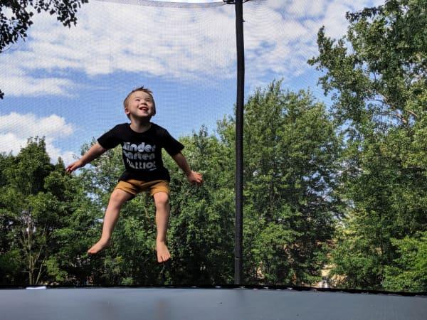 The Last Kindergartener | Twin Cities Moms Blog