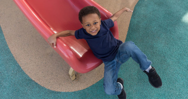 Tips for Picking the Right Preschool | Twin Cities Moms Blog