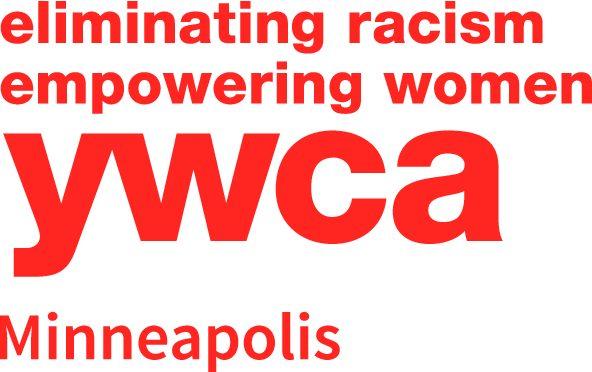YWCA_mpls_logo_2017-1-pdf