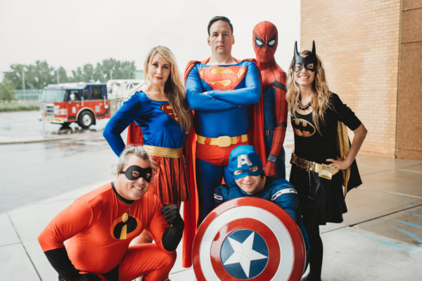 hanging_with_heroes-751-Edit