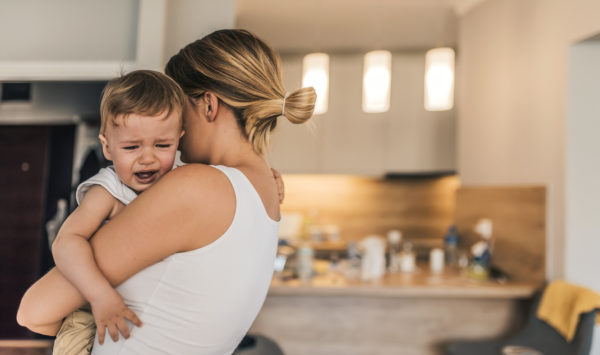 The Beautiful, Hot Mess | Twin Cities Moms Blog