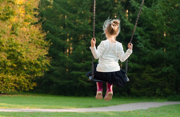 Changing Daycares: How to Make It Suck Less | Twin Cities Moms Blog
