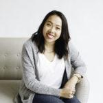 Rachael Trang