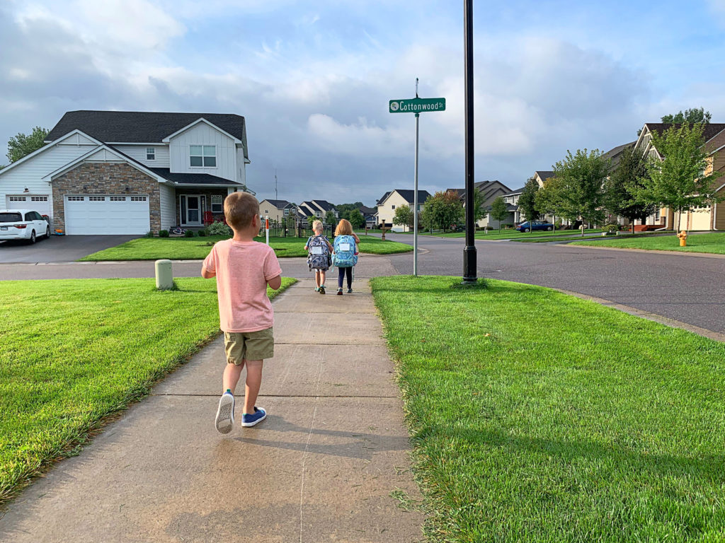 To the Siblings Left Behind | Twin Cities Moms Blog