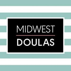 Midwest Doulas | Twin Cities Moms Blog