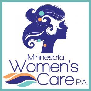 Minnesota Women's Care | Twin Cities Moms Blog