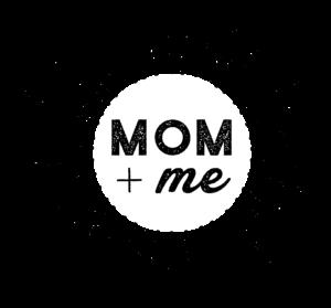 MOMandME| Twin Cities Moms Blog