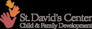 St Davids Center | Twin Cities Moms Blog