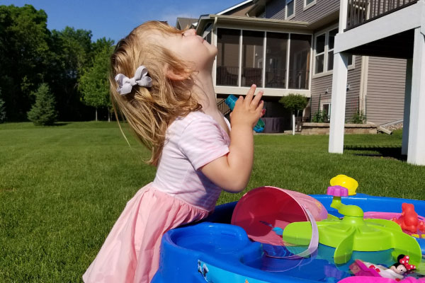 10 Things I Hope My Child Knows About Beauty | Twin Cities Moms Blog